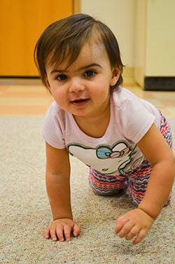 Jcc Early Childhood Education Programs Fees Milton Betty