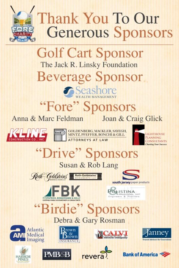 JCC_Golf_Sponsor Poster