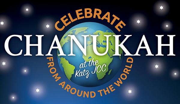 chanuka-around-the-world-web