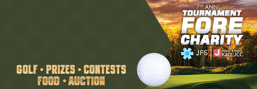 Golf 2020 Homepage Slide