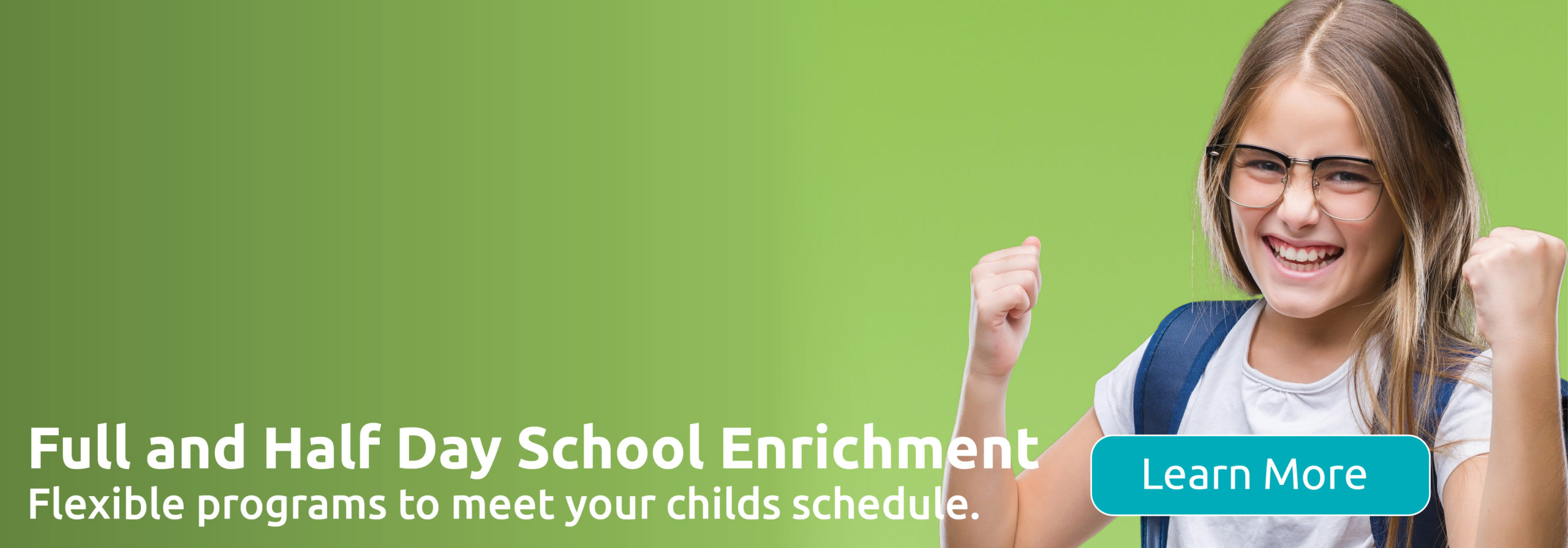 School Enrich Web Slide
