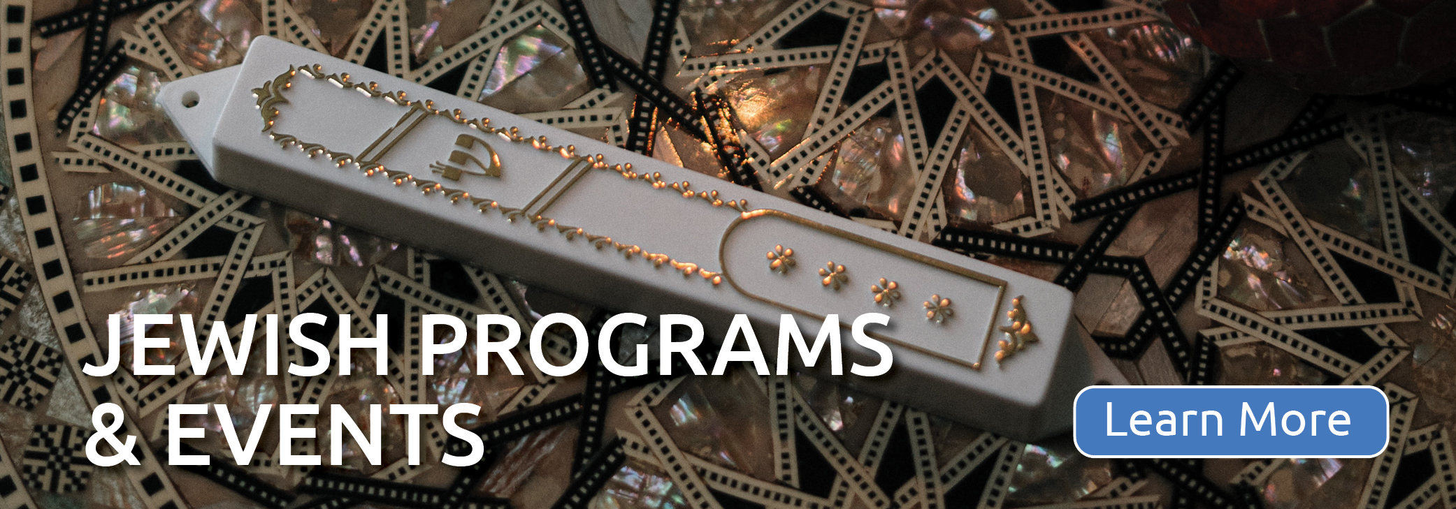 Jewihs programs & events_WEBHeader2