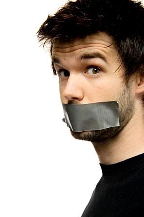 SilencedStudent