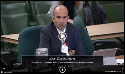 jaycameronmay4testimony2