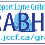 """""""Lorne Grabher's license plate is not offensive or dangerous,"""" states expert report"""