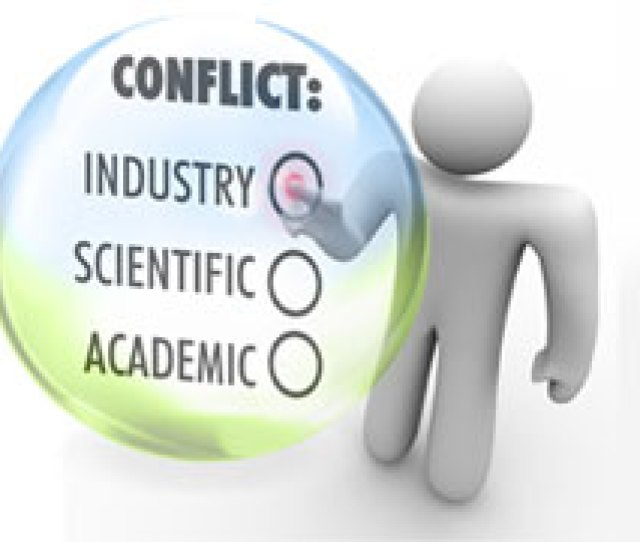Conflict Of Interest Policies Should Be Better Reported In Dental Journals