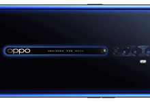 Photo of On a testé pour vous : Le OPPO RENO 2