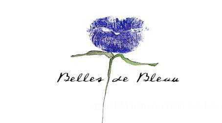 JCDM & Belles de Bleau