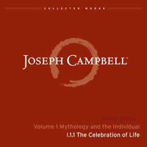 Audio: Lecture I.1.1 - The Celebration of Life