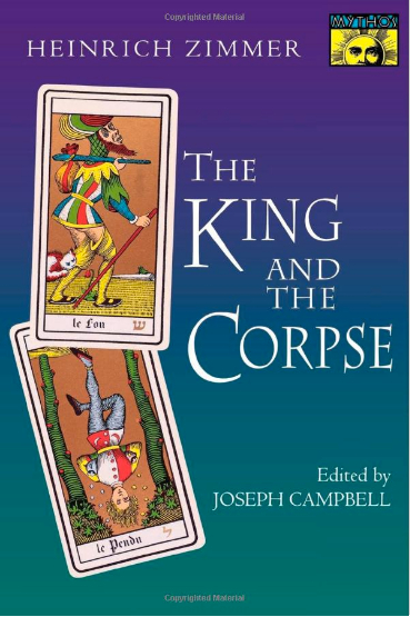 King and the Corpse, The