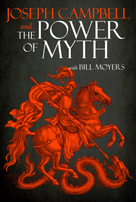 The Power of Myth - 2018