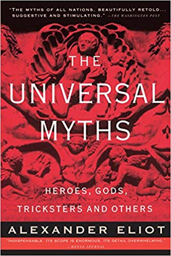 Universal Myths, The