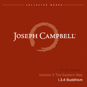 Audio: Lecture I.3.4 - Buddhism