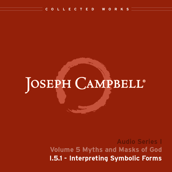 Audio: Lecture I.5.1 - Interpreting Symbolic Forms