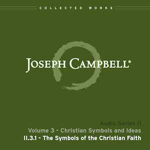 Audio: Lecture II.3.1 - Symbols of the Christian Faith
