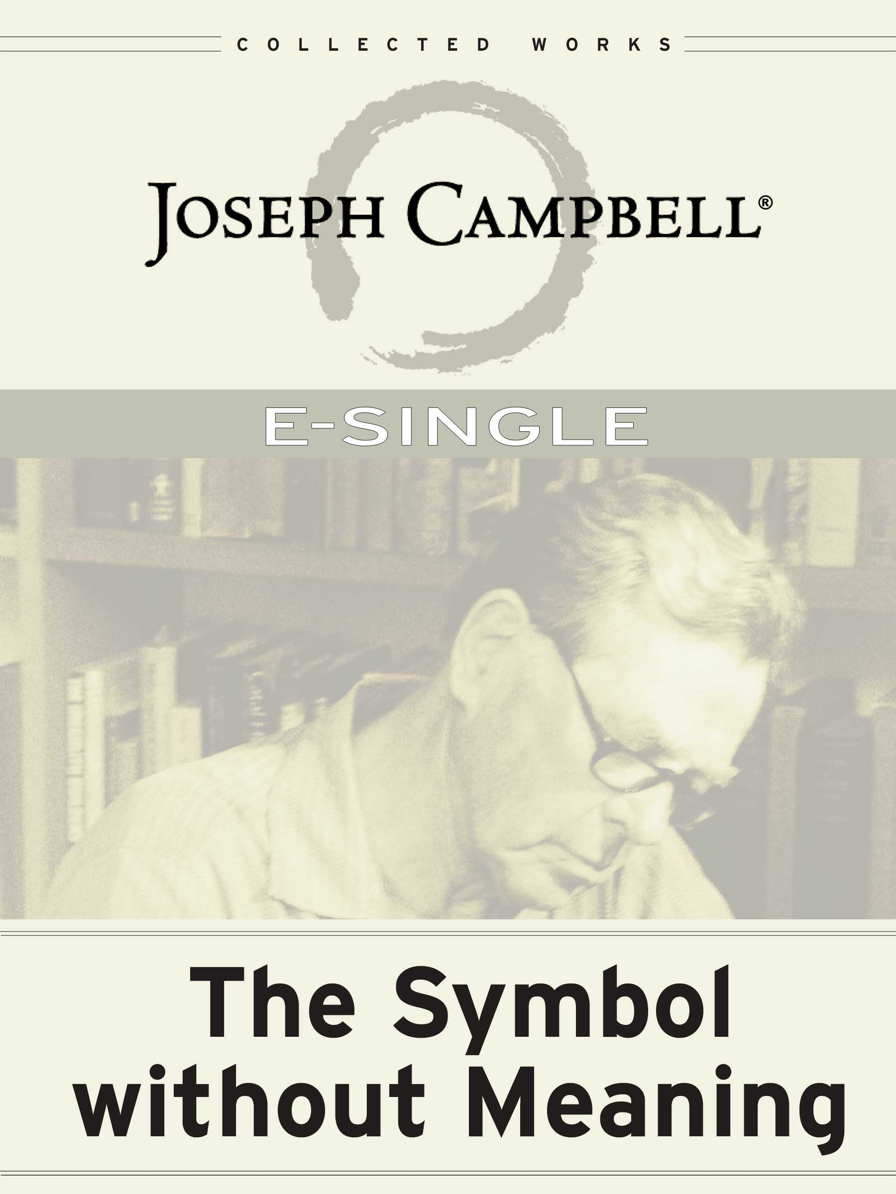 eSingle: The Symbol without Meaning