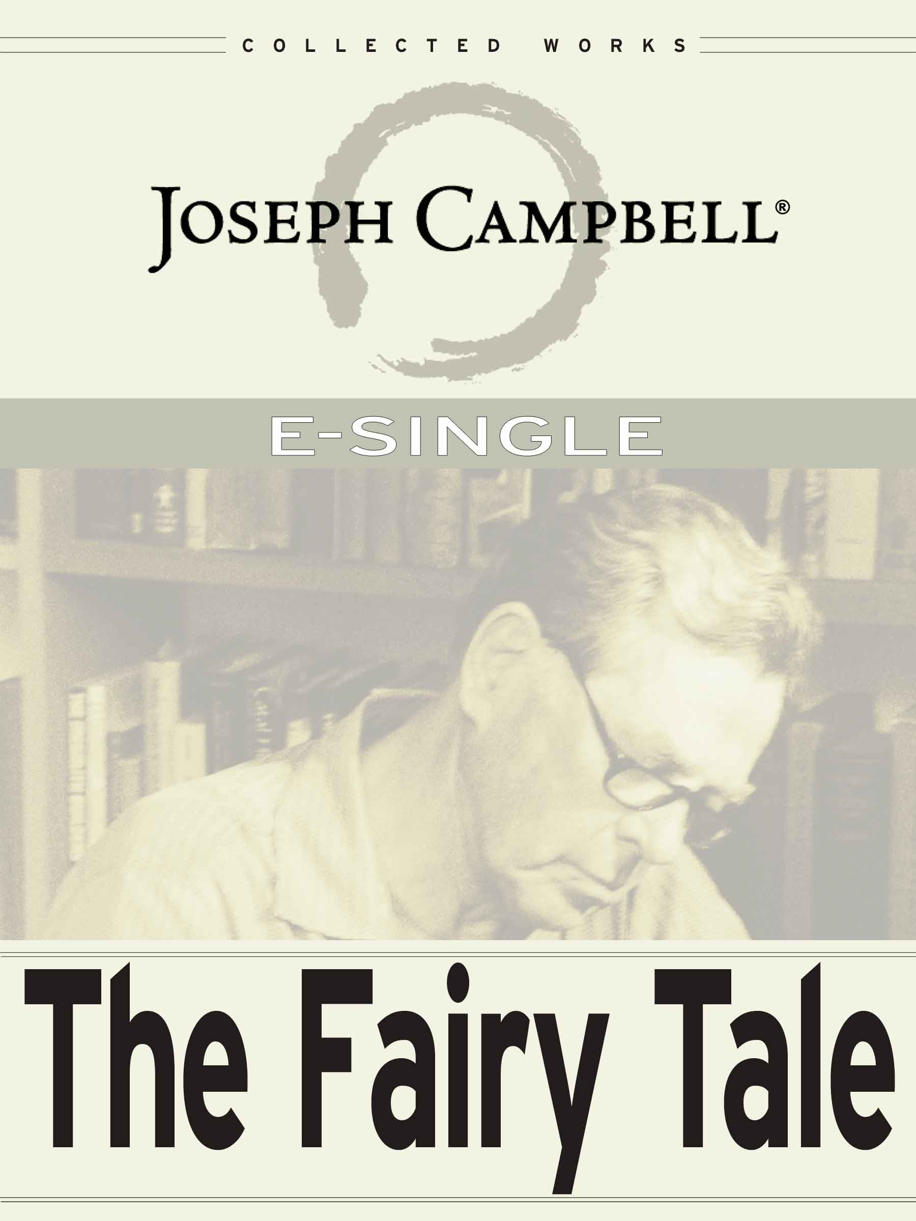 The Fairy Tale (Esingle)
