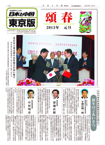 20130101_shinnengo_1