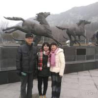 中国で過ごす春節と親切な家族 【ミニコラム 中国の今 Vol.10】