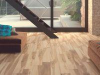 Tigerwood Hardwood Flooring Reviews - Beste Awesome ...