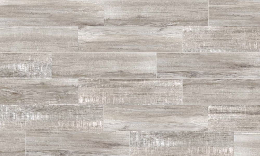 Image Result For How To Lay A Ceramic Tile Floor In A Bathroom