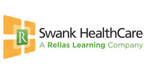 Swank Healthcare login