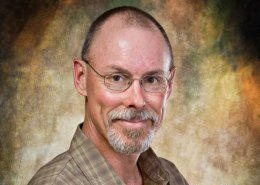 Craig Shumard, MD
