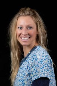 Liz Knap, RN, CLC