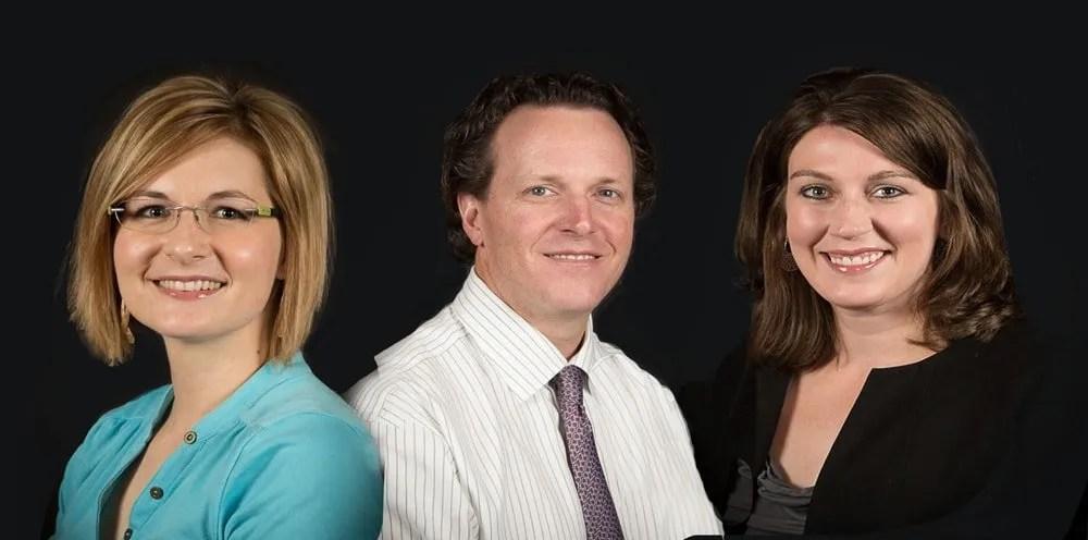JCHC Obstetric Team