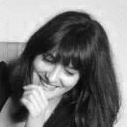 Delphine Lenud - Secrétaire et Responsable Communication