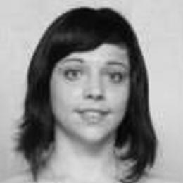 Solenne Romagni - Présidente