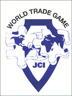 word trade game jci