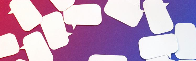 JCI Bruxelles Aire Opportunités Banner