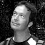Philippe Drouillon