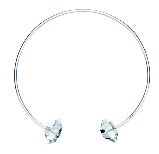 Holiday Survival Guide 2015: Jewelry You Can't Live