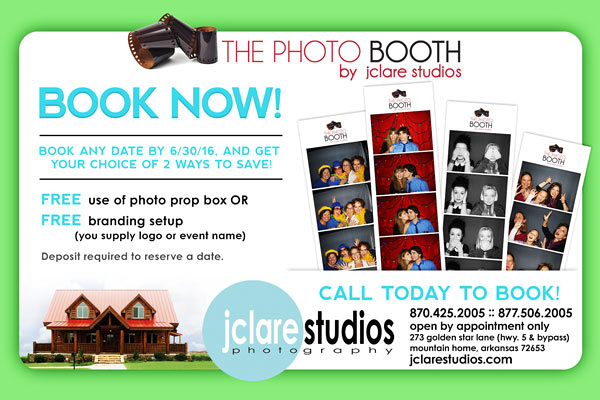 Jclare Photography Studios Blog