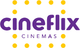cineflix-logo