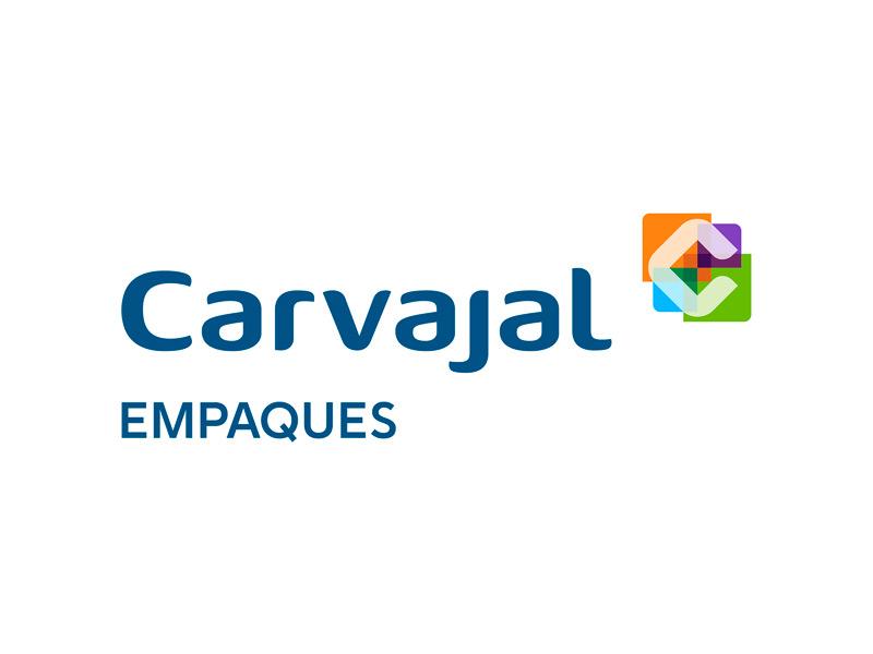 Carvajal-empaques