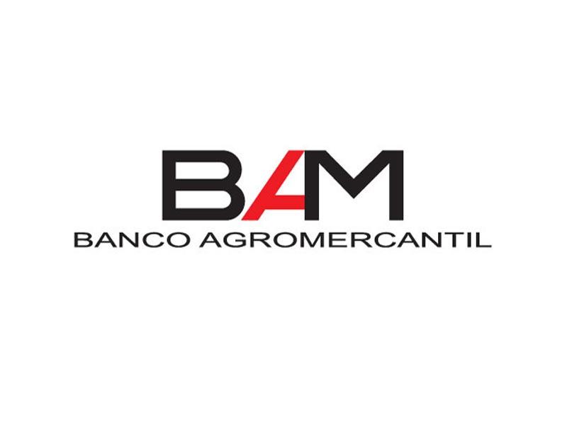 banco-agromercantil