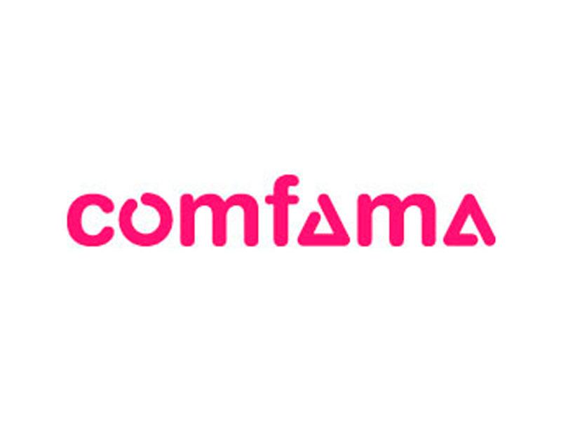 comfama-2