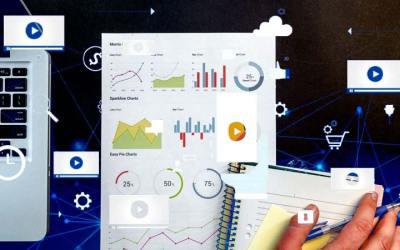 Canales de distribución, ejes de la estrategia comercial