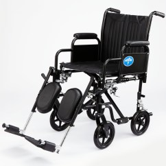 Bariatric Transport Chair 24 Seat Pub Table And Chairs Outdoor Hybrid Wheelchair Standard Combo Removable