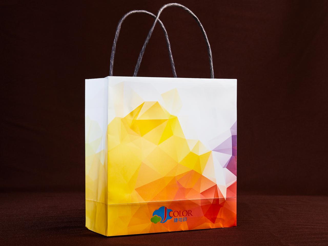 紙袋製作,於是上網開始做功課,袋子 - 露天拍賣