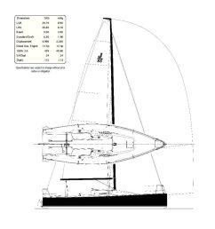 ballast weight 650kg [ 925 x 1024 Pixel ]