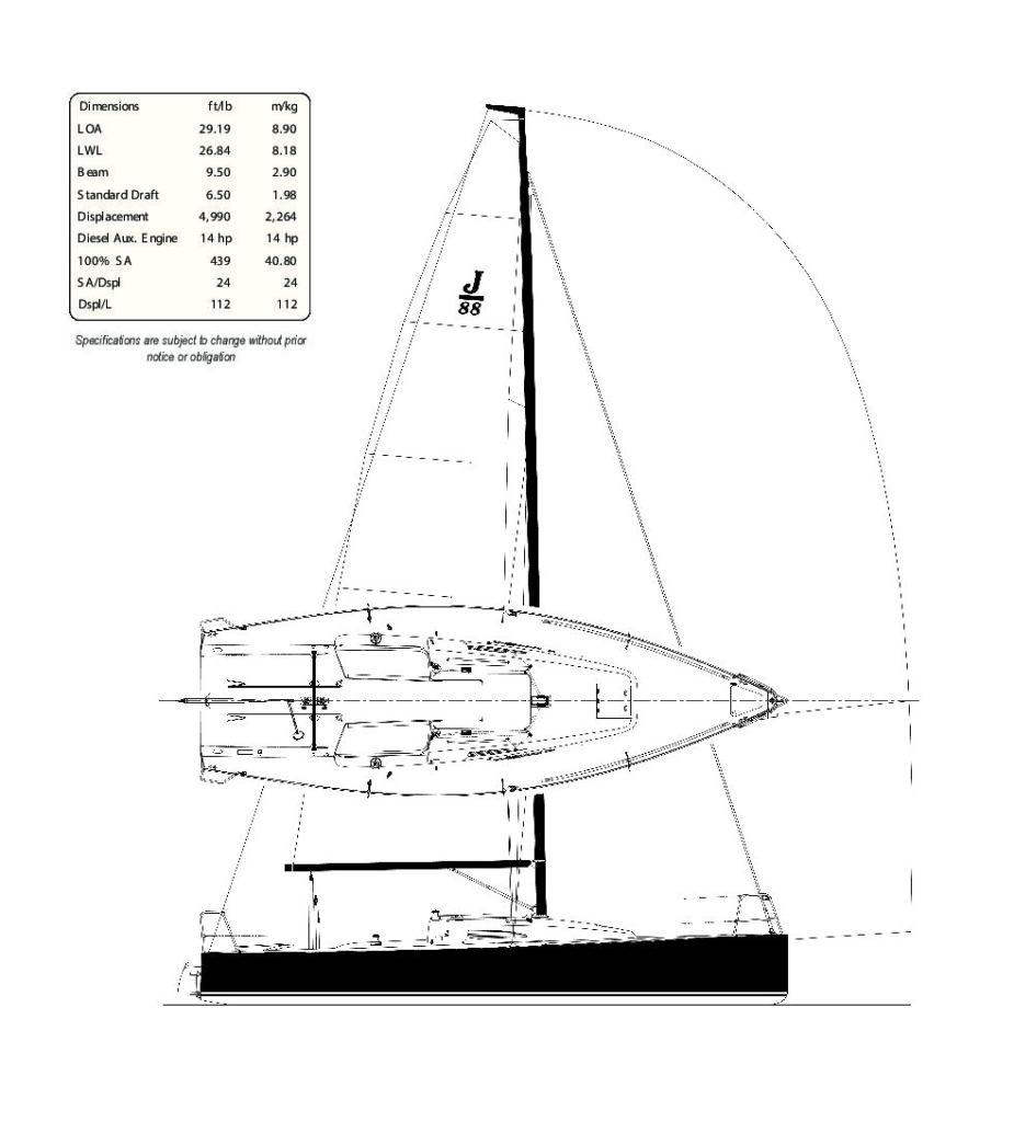 hight resolution of ballast weight 650kg
