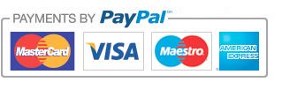 PayPal_Payment_Logos