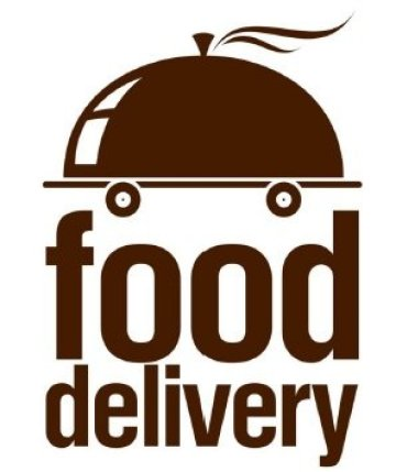 food delivary