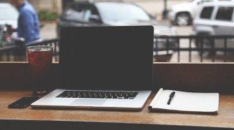 top HP Laptop