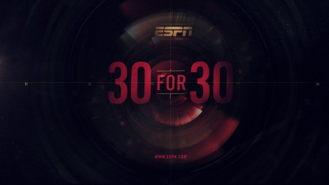 30-for-30 tv show