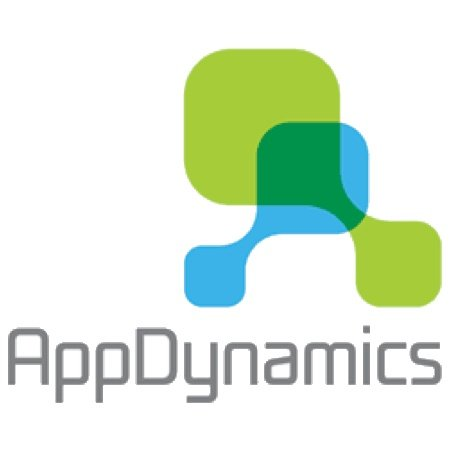 what does appdynamics